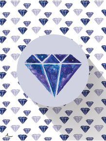 lilac-stone