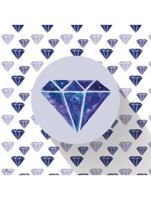lilac-stones