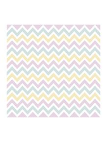 chevron-baby-candy-colors