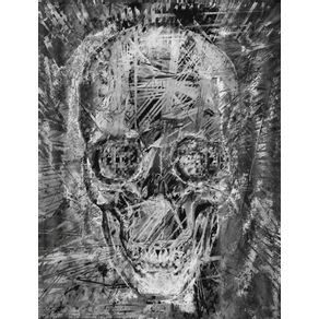dirty-skull