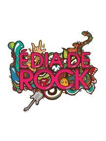 dia-de-rock