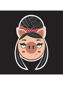 pig-winehouse