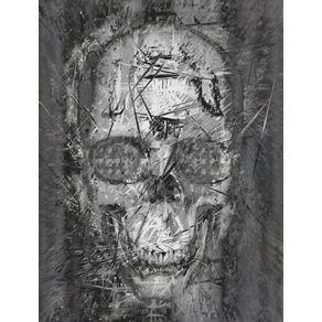 dirty-skull-ii