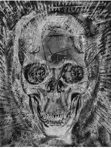 dirty-skull-iii