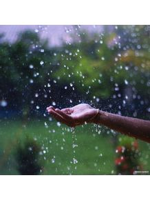 chuvas-de-marco