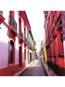 cidade-velha-sidewalk