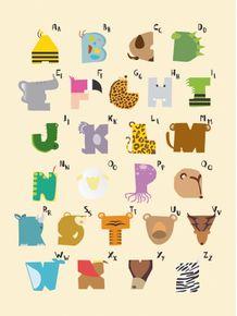 alfabeto-kids