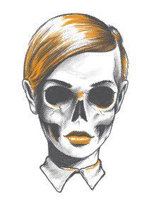 skull-twiggy