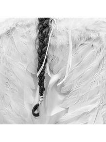 urban-angel--2
