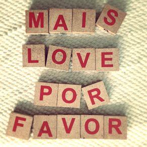 mais-love