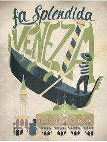 la-splendida-venezia