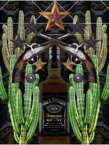 west-jack