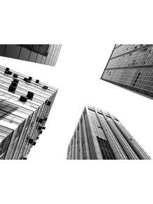 building-sp