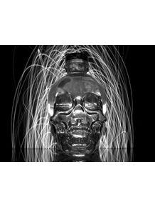 skull-light
