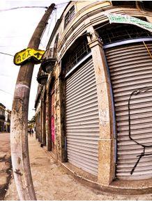 art-da-rua