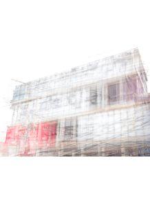building1313-d