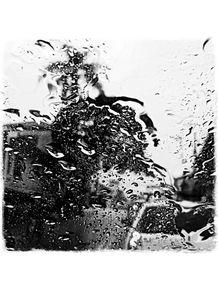 rain-pb-2