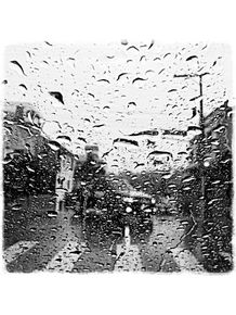 rain-pb-3