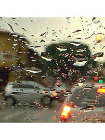 rain-color-1