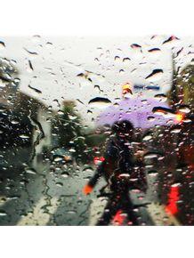 rain-color-2