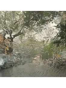 rain-color-3