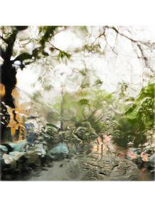 rain-color-4