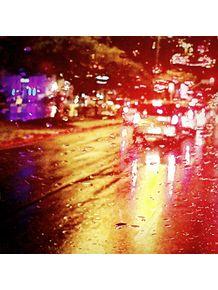 rain-color-5