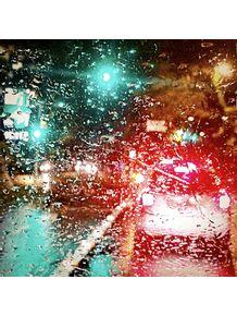 rain-color-6