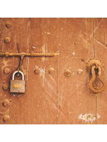 fechadurasmarrocos2