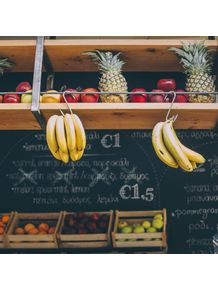 frutas-de-atenas