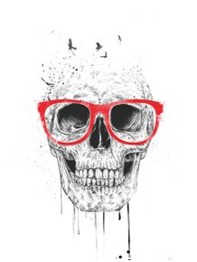 skull-with-red-glasses