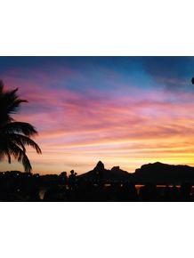 lagoa-sky