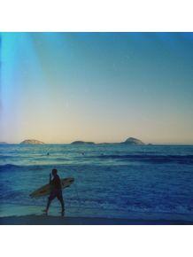 surfista-ipanema