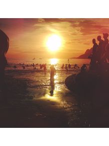 sunset-ipanema