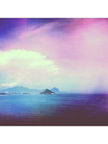 ocean-pedra-gavea