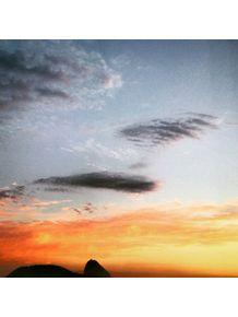 pao-de-acucar-orange-sky