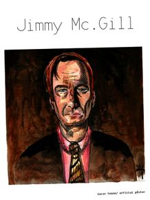 jimmy-mcgill