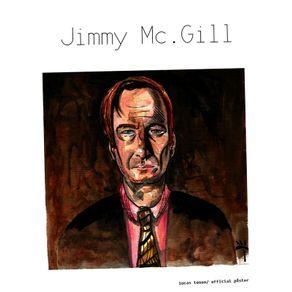 jimmy-mcgill