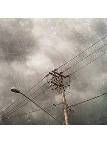 light-pole-rain