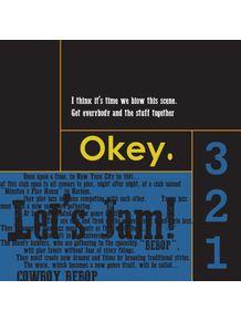 okey-lets-jam-cowboy-bebop-quadrado