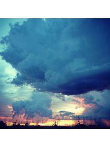 nuvens-pesadas-ii