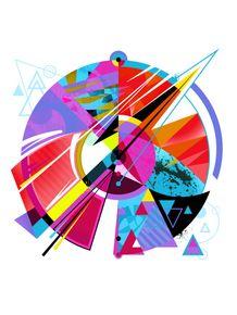 abstrato-circular-invertido