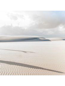 mar-de-dunas-brancas