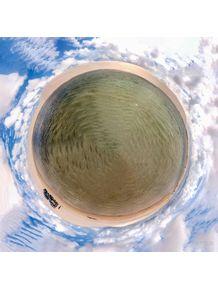 planeta-duna