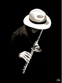 flauta-de-samba-ou-jazz