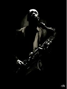 coltrane-jazz