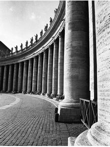 colunas-de-roma