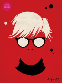 great-modern-artists--andy-warhol