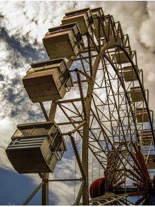 roda-gigante-iv