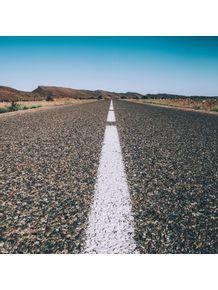 pe-na-estrada1